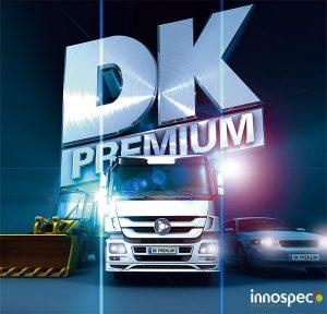 dk-premium-1