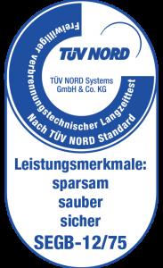 tuev-siegel-_schwefelarm_60mm