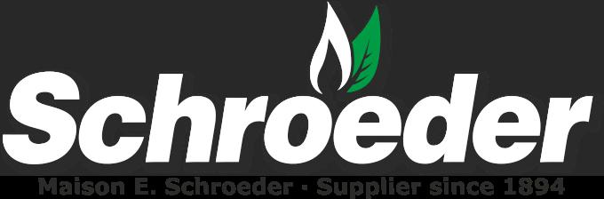 Maison E. Schroeder - Supplier since 1894